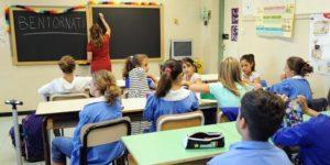 scuola studente 2