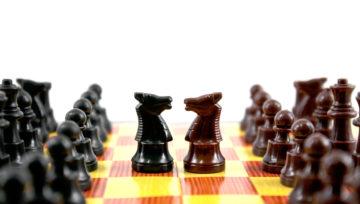 Conflitti al lavoro: quali possibilità?