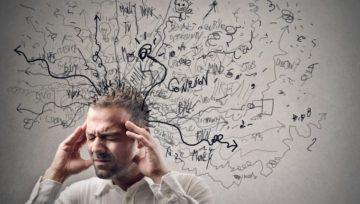 Lavoro e Burnout: prevenire è meglio che curare